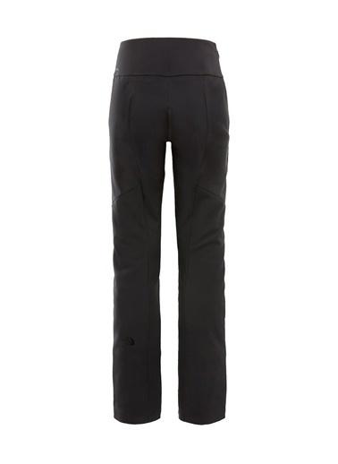 The North Face Snoga Kadın Pantolon Siyah Siyah